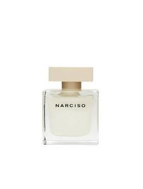 Narciso Rodriguez Narciso...