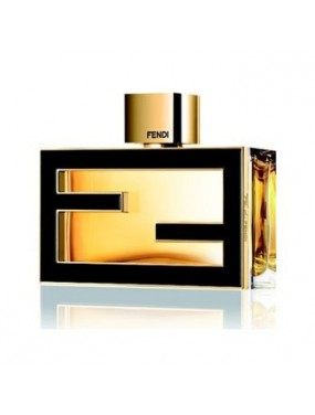 Fendi FAN di FENDI EXTREME Eau De Parfum Spray 75ml