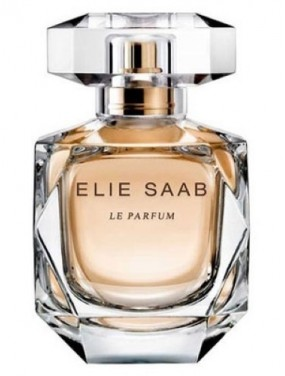 Elie Saab Le Parfum Eau de Parfum 90ml vapo