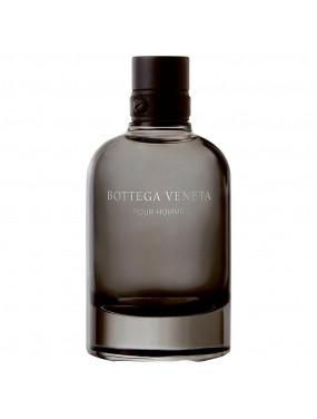 Bottega Veneta Pour Homme...