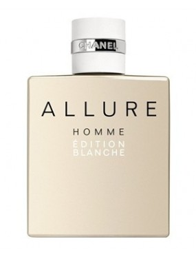 ALLURE HOMME EDITION...