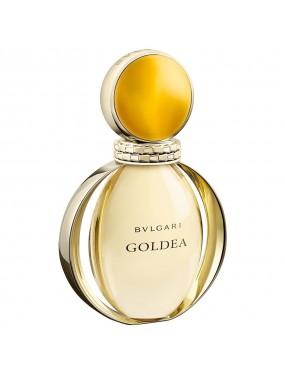 Goldea Eau de Parfum 90 ml...