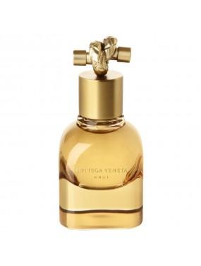 Bottega Veneta Knot Eau de Parfum 75 ml vapo