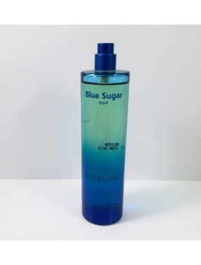 AQUOLINA BLUE SUGAR EDT 100 ML