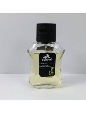 Adidas Pure Game edt vapo 50ml