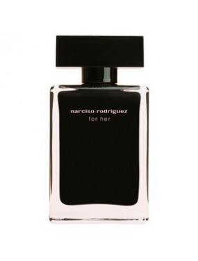 Narciso Rodriguez for Her edt 100ml vapo