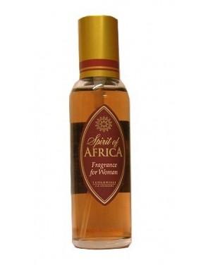 Atkinsons Spirit of Africa woman edt vapo 100ml