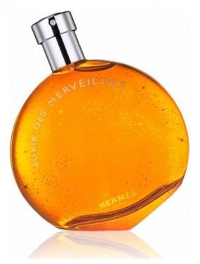Hermes Elixir de Marveilles...