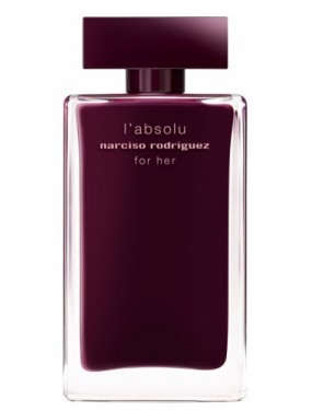 Narciso Rodriguez For Her...