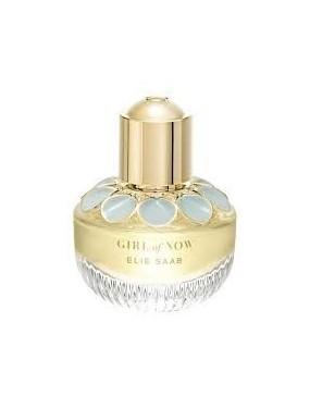 ELIE SAAB Girl Of Now Eau de Parfum 90 ml vapo