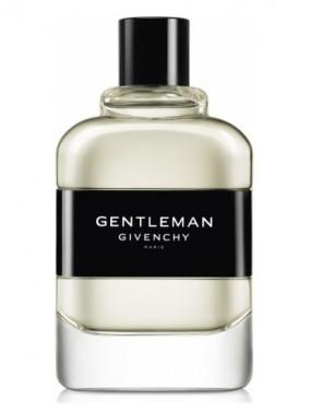 Givenchy GENTLEMAN ed. 2017 Eau de Toilette 100