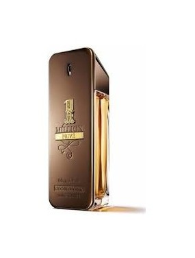 Paco Rabanne 1 Million Priv? 100 ml vapo