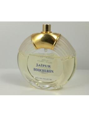 Boucheron Jaipur Eau de Toilette 100 ml INIZIATO