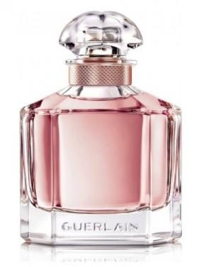 Mon Guerlain Florale Edp 100