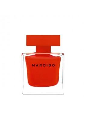 Narciso Rodriguez ROUGE Edp...