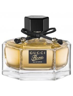 Gucci Flora by Gucci edP...