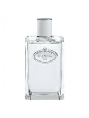 Prada Infusion d'IRIS CEDRE Eau de Parfum NEW 100ml vapo