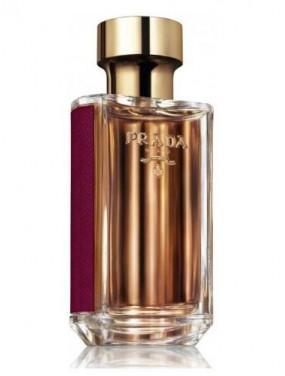PRADA LA FEMME INTENSE Eau de Parfum 100 ml vapo