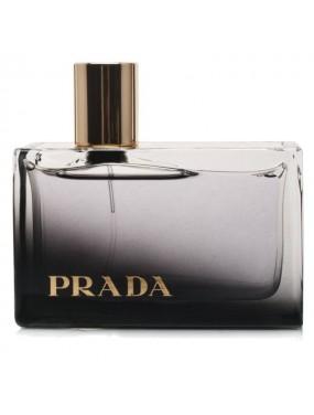 PRADA - PRADA L'EAU AMBREE Eau de Parfum 80 ml Vapo (Vintage)