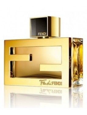 Fendi FAN di FENDI Eau De Parfum Spray 75ml