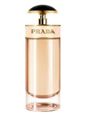 PRADA - CANDY L'EAU Eau de Toilette 80 ml Vapo