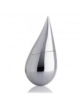 LA PRAIRIE SILVER RAIN eau de parfum 50 ml
