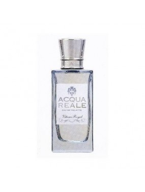ACQUA  REALE - VETIVER ROYAL - eau de toilette 100 ml