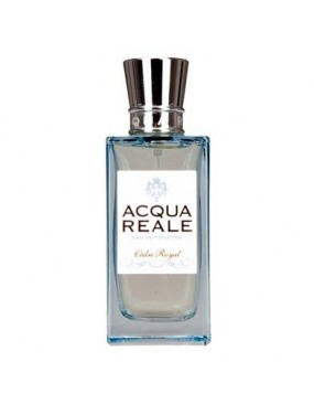 ACQUA  REALE - CEDRE ROYAL - eau de toilette 100 ml