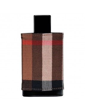 Burberry London Fro Man Edt...
