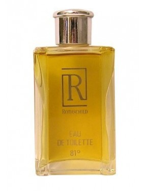 ROTHSCHILD eau de toilette 30 ml
