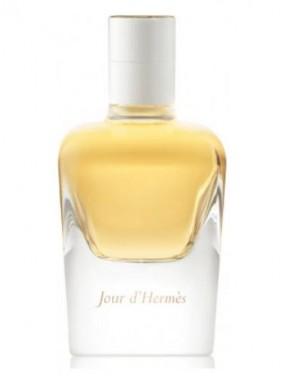 HERMES - Jour d'hermes Edp 85 ml vapo