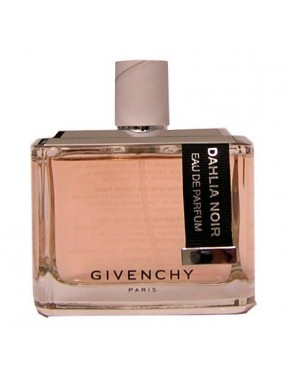 Givenchy DAHLIA NOIR edp vapo 75ml