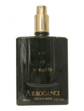 Arrogance pour homme edt...