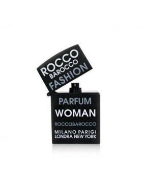 Rocco Barocco FASHION Eau de parfum vapo 75ml