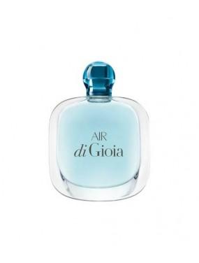 Armani AIR DI GIOIA Eau de parfum 50 ml vapo
