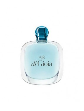Armani AIR DI GIOIA Eau de parfum 100 ml vapo