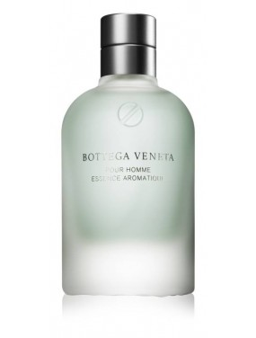 Bottega Veneta Essence Aromatique Uomo Eau De Cologne 50 ml