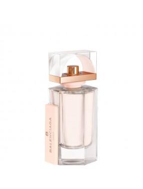 Balenciaga B SKIN Eau de Parfum spray 75ml