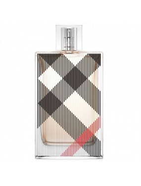 Burberry Brit For Her Eau...