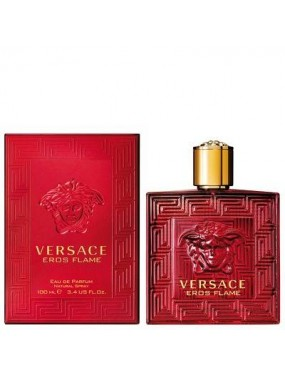 Versace Flame EDP 200 ml