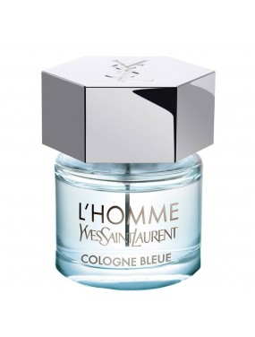 Yves Saint Laurent L'Homme Cologne Bleue 100 ml
