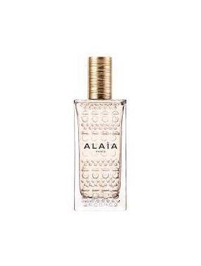 ALAIA - ALAIA NUDE Edp 100ml