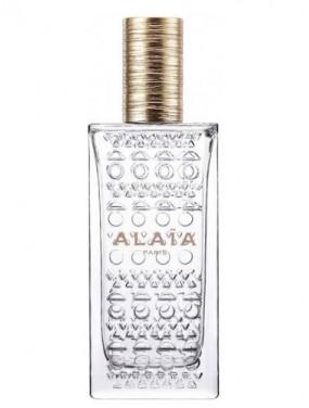 ALAIA - ALAIA BLANCHE Eau de Parfum 100 ml vapo