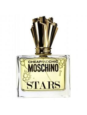 Moschino STARS Eau de Parfum 100 ml vapo