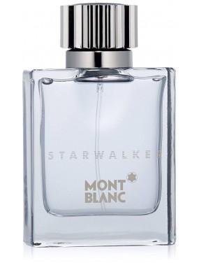 Mont Blanc STARWALKER Eau de Toilette 100 ml vapo