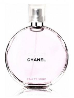Chanel Chance Eau Fraiche EAU TENDRE Edt 100