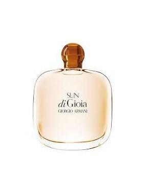 Armani SUN DI GIOIA Eau de Parfum 50 ml vapo