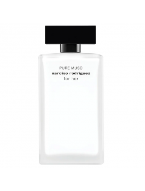 Narciso Rodriguez PURE MUSC...