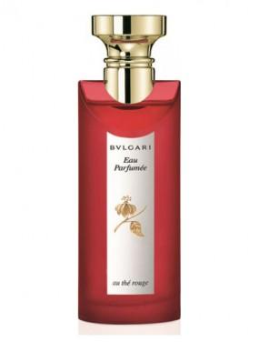 BULGARI Eau Parfumee Au the...