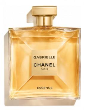 CHANEL Gabrielle Essence...